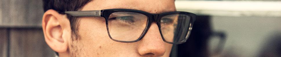 Ögonhälsoundersökning